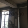 Продается квартира 3-ком 82 м² Дарвина