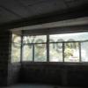 Продается квартира 3-ком 62.9 м² Дарвина