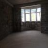 Продается квартира 2-ком 51 м² Дарвина