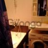Продается квартира 1-ком 27 м² Полтавская