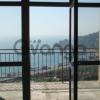 Продается квартира 3-ком 150 м² Курортный проспект