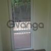 Продается квартира 2-ком 50 м² ворошилова 9