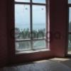 Продается квартира 2-ком 59.8 м² Туренко