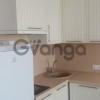 Продается квартира 1-ком 34 м² Туренко