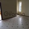 Продается квартира 3-ком 86 м² Плеханова ул.