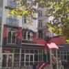 Продается квартира 2-ком 48 м² дарвина