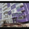 Продается квартира 3-ком 91 м² Ломоносова