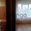 Сдается в аренду квартира 1-ком 35 м² Яна Райниса 20корп.2, метро Сходненская