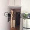 Сдается в аренду квартира 1-ком 36 м² Петровско-Разумовский Пр. 7, метро Динамо