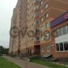 Продается квартира 1-ком 40 м² Борисова Ул. 24, метро Алтуфьево
