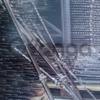 Ковка. Готовые изделия (ворота, решетки)