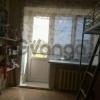 Продается квартира 2-ком 42 м² пр-кт Мира, д. 17, метро Речной вокзал