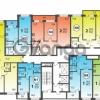 Продается квартира 2-ком 72 м² ул Совхозная, д. к6, метро Речной вокзал