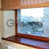 Продается квартира 1-ком 34 м² Интернациональная улица, 4