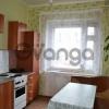 Продается комната 1-ком 18 м² улица 60 лет Октября, 55
