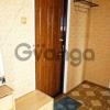 Сдается в аренду квартира 2-ком 61 м² Пермская улица, 6