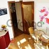Сдается в аренду квартира 1-ком 39 м² проезд Куропаткина, 1