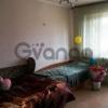 Продается квартира 2-ком 45 м² улица Ленина, 3