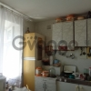 Продается квартира 2-ком 44 м² улица Нефтяников, 21