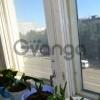 Продается квартира 2-ком 55 м² улица Мира, 23