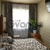 Продается квартира 4-ком 85 м² улица Чапаева, 77