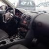 Nissan Qashqai, I Рестайлинг 2.0 MT (141 л.с.) 2010 г.