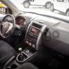 Nissan X-Trail, II 2.0 MT (140 л.с.) 4WD 2013 г.