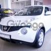 Nissan Juke, I 1.6 2013 г.