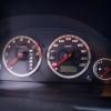 Honda CR-V, III Рестайлинг 2.0 AT (150 л.с.) 2004 г.