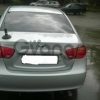 Hyundai Elantra, IV (HD) 1.6 AT (122 л.с.) 2008 г.
