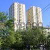Продается квартира 2-ком 57 м² ул. Гарматная, 39, метро Политехнический институт