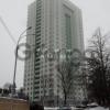 Продается квартира 1-ком 51 м² ул. Феодосийская, 2Л, метро Демиевская