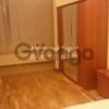 Сдается в аренду квартира 2-ком 64 м² ул. Саксаганского, 121