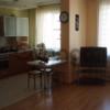 Сдам две раздельные 3-х комнатные квартиры, м. Левобережная