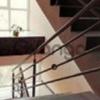 Продается квартира 2-ком 37 м² камо