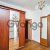Продается квартира 5-ком 180 м² Курортный проспект