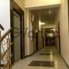 Продается квартира 1-ком 31 м² камо