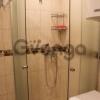 Продается квартира 1-ком 18 м² Гагарина