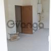 Продается квартира 1-ком 22 м² Донская