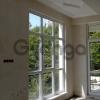 Продается квартира 3-ком 85 м² Макаренко