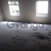 Продается квартира 1-ком 50 м² Дарвина 66