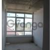Продается квартира 1-ком 25 м² Дмитрева