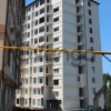 Продается квартира 3-ком 105 м² Макаренко