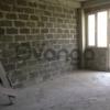 Продается квартира 1-ком 37 м² Камо