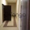 Продается квартира 1-ком 34 м² Конституции