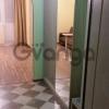 Продается квартира 1-ком 34 м² Параллельная