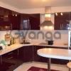 Продается квартира 3-ком 88 м² Возрождения