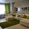 Продается квартира 3-ком 120 м² Пирогова