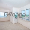 Продается квартира 2-ком 82 м² Донская