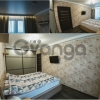 Продается квартира 1-ком 46 м² Волгоградская